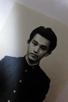 矢沢永吉の画像 p1_25