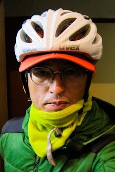 自転車の かっこいい自転車ヘルメット : ウベックスヘルメット: 折々の ...